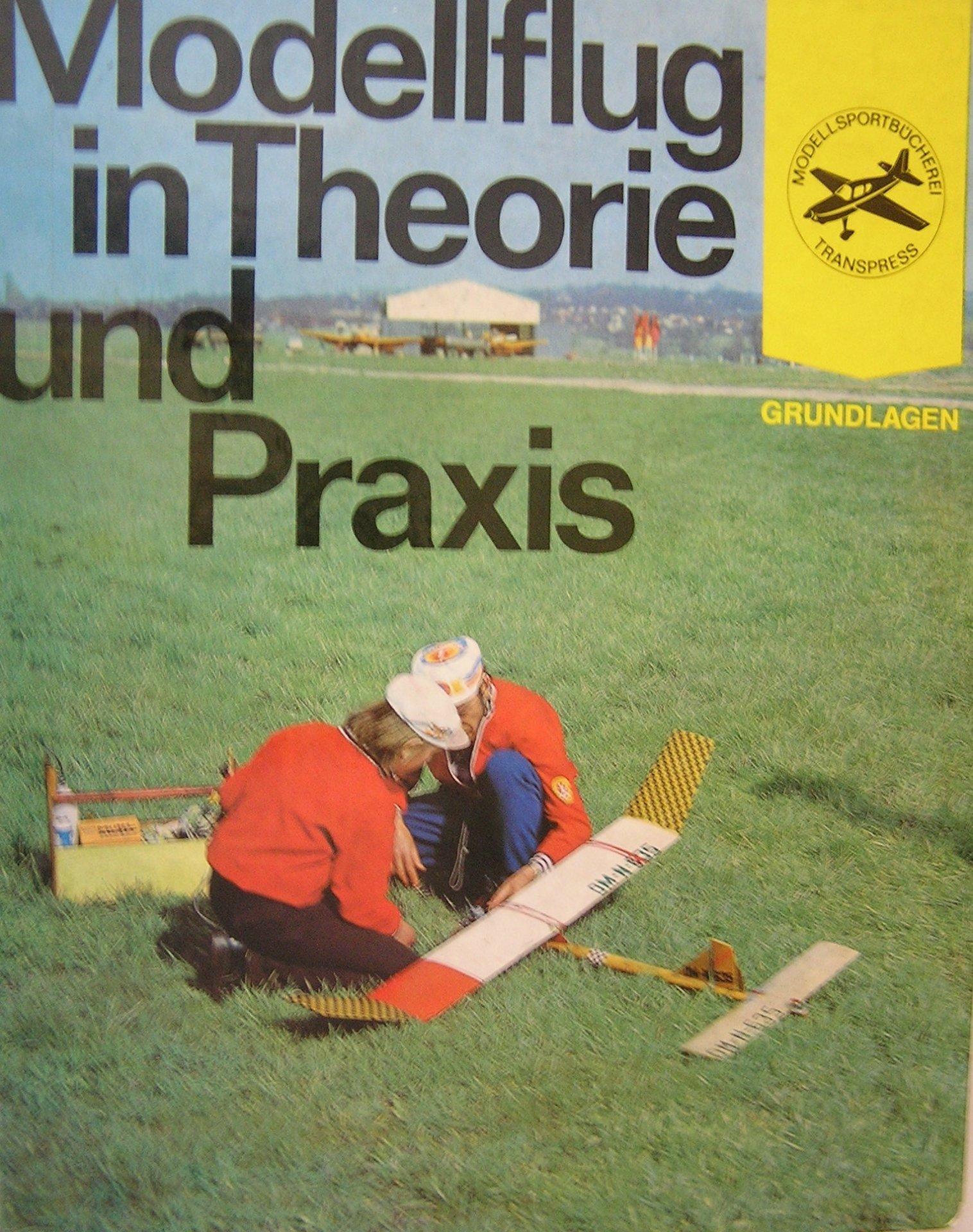 Modellflug in Theorie.jpg
