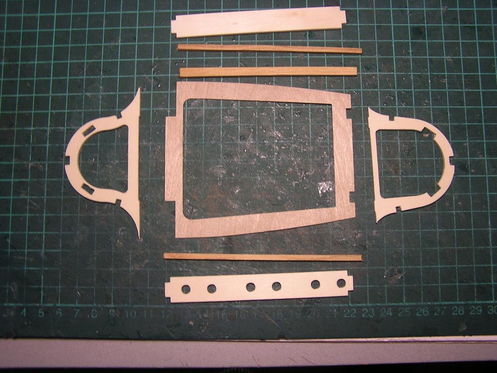 Motorhaube 1.jpg