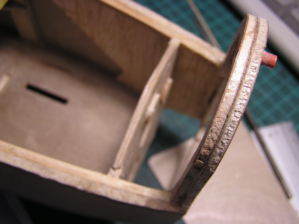 Motorhaube 17.jpg