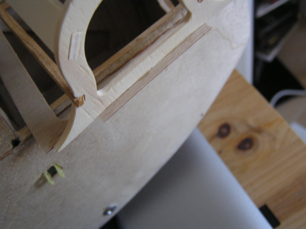 Motorhaube 7.jpg