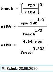 n100_Formel.jpg