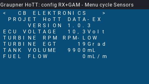 OPTX_Hott_2.png