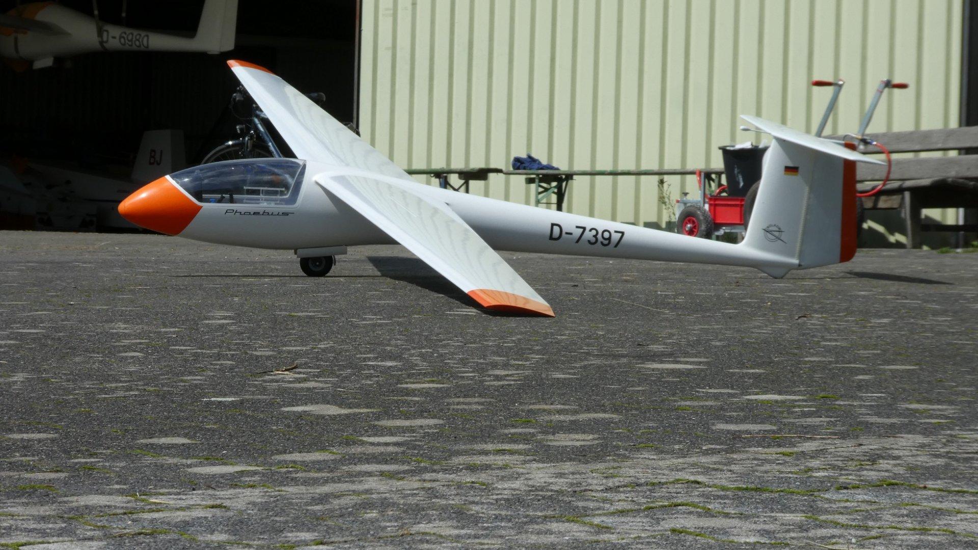 P1020045 klein.jpg