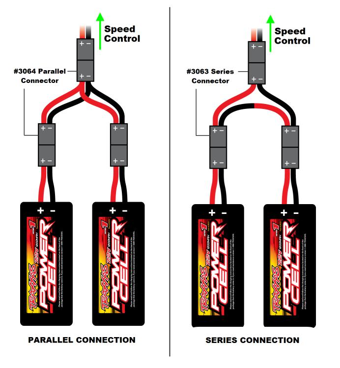 Parallel Series Diagram.png