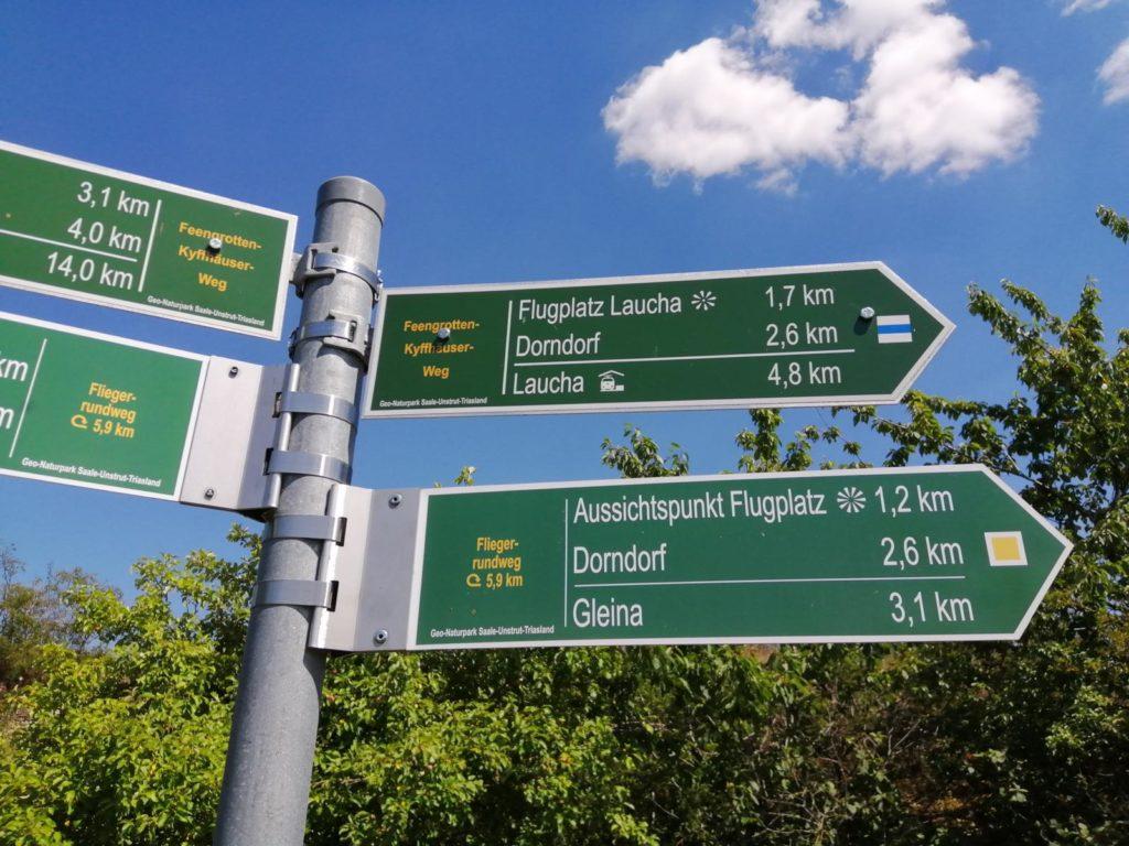 rc-paragliding-flugplatz-dorndorf-hangfliegen-10.jpg