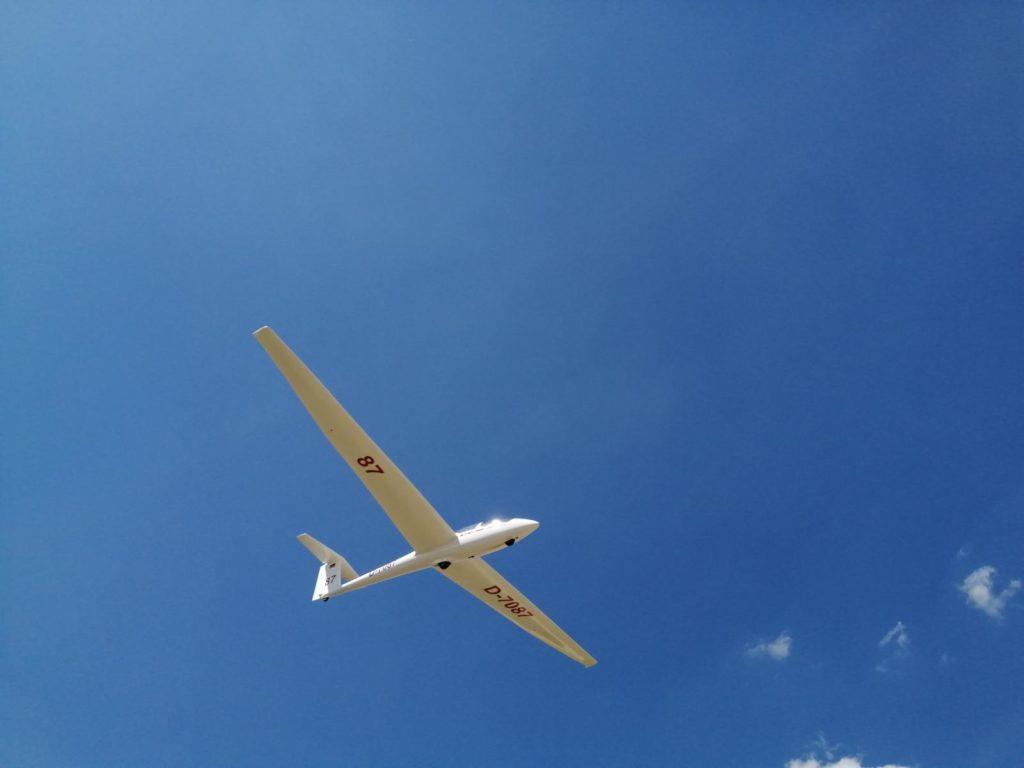 rc-paragliding-flugplatz-dorndorf-hangfliegen-12.jpg