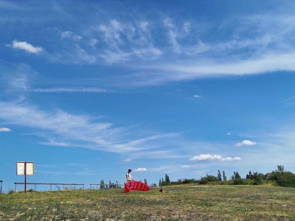 rc-paragliding-flugplatz-dorndorf-hangfliegen-20-1024x768.jpg