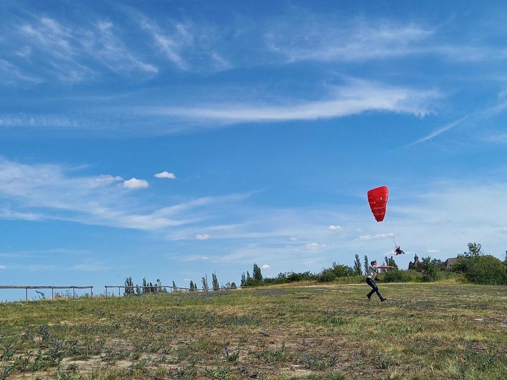 rc-paragliding-flugplatz-dorndorf-hangfliegen-21-1024x768.jpg