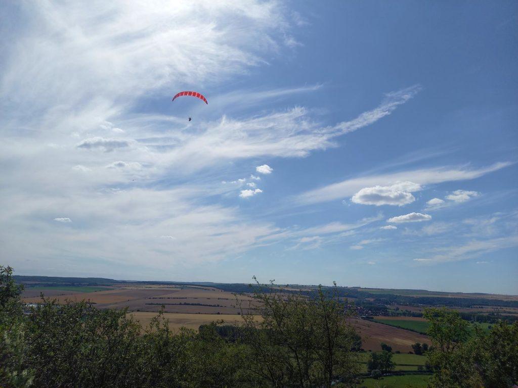 rc-paragliding-flugplatz-dorndorf-hangfliegen-22-1024x768.jpg