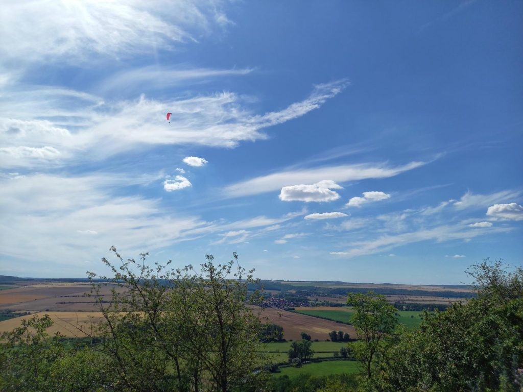 rc-paragliding-flugplatz-dorndorf-hangfliegen-23-1024x768.jpg