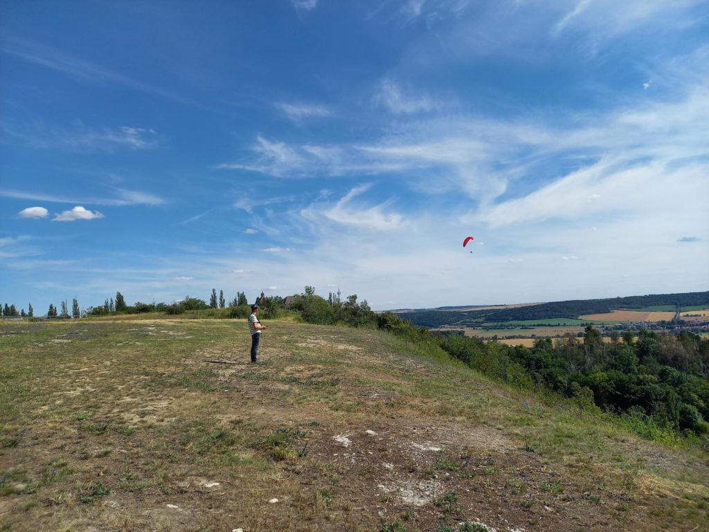 rc-paragliding-flugplatz-dorndorf-hangfliegen-24.jpg