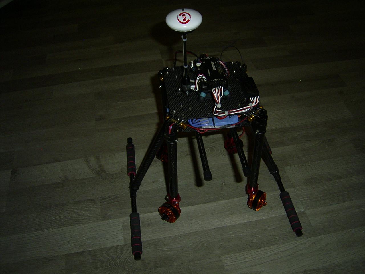 RIMG0526.JPG