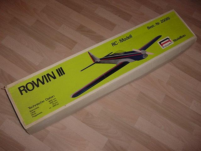 Rowan Rowin III 1.JPG