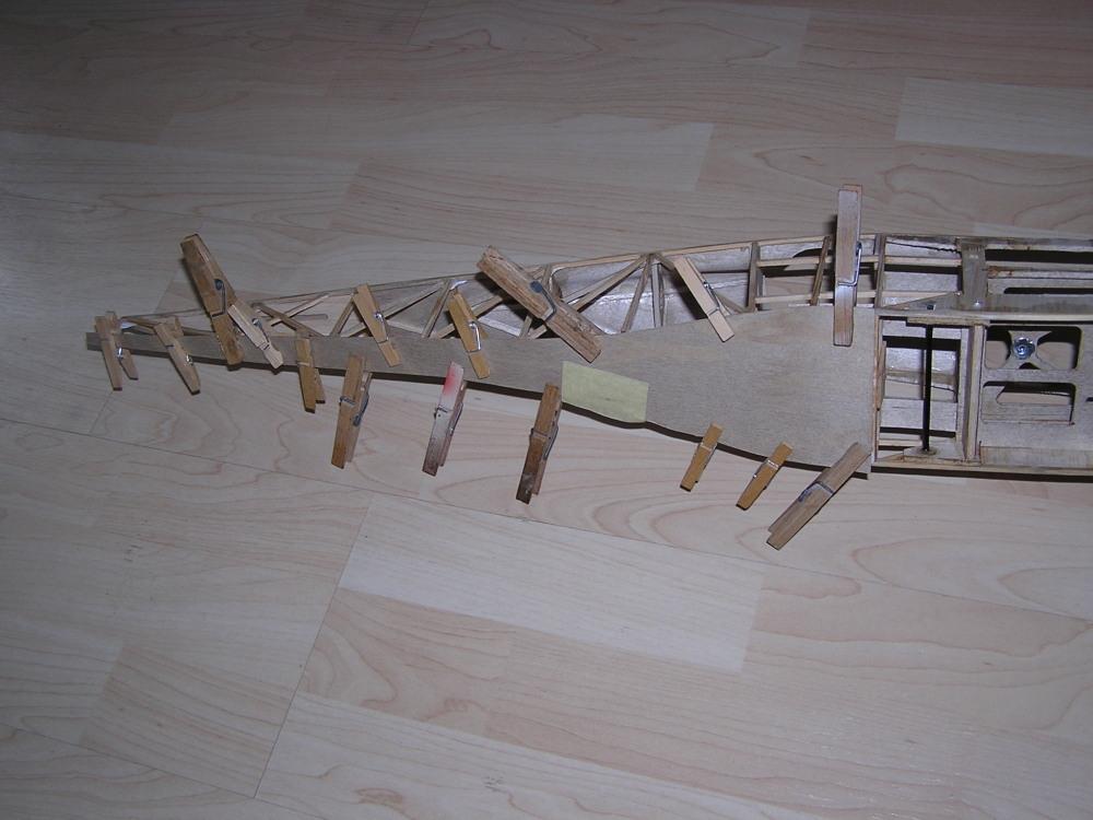 Rumpfbeplankung unten 1.jpg