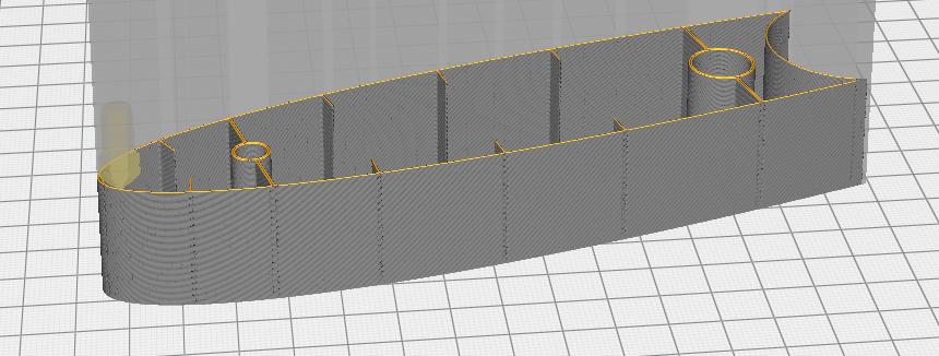 Screenshot Druckersimulation.PNG