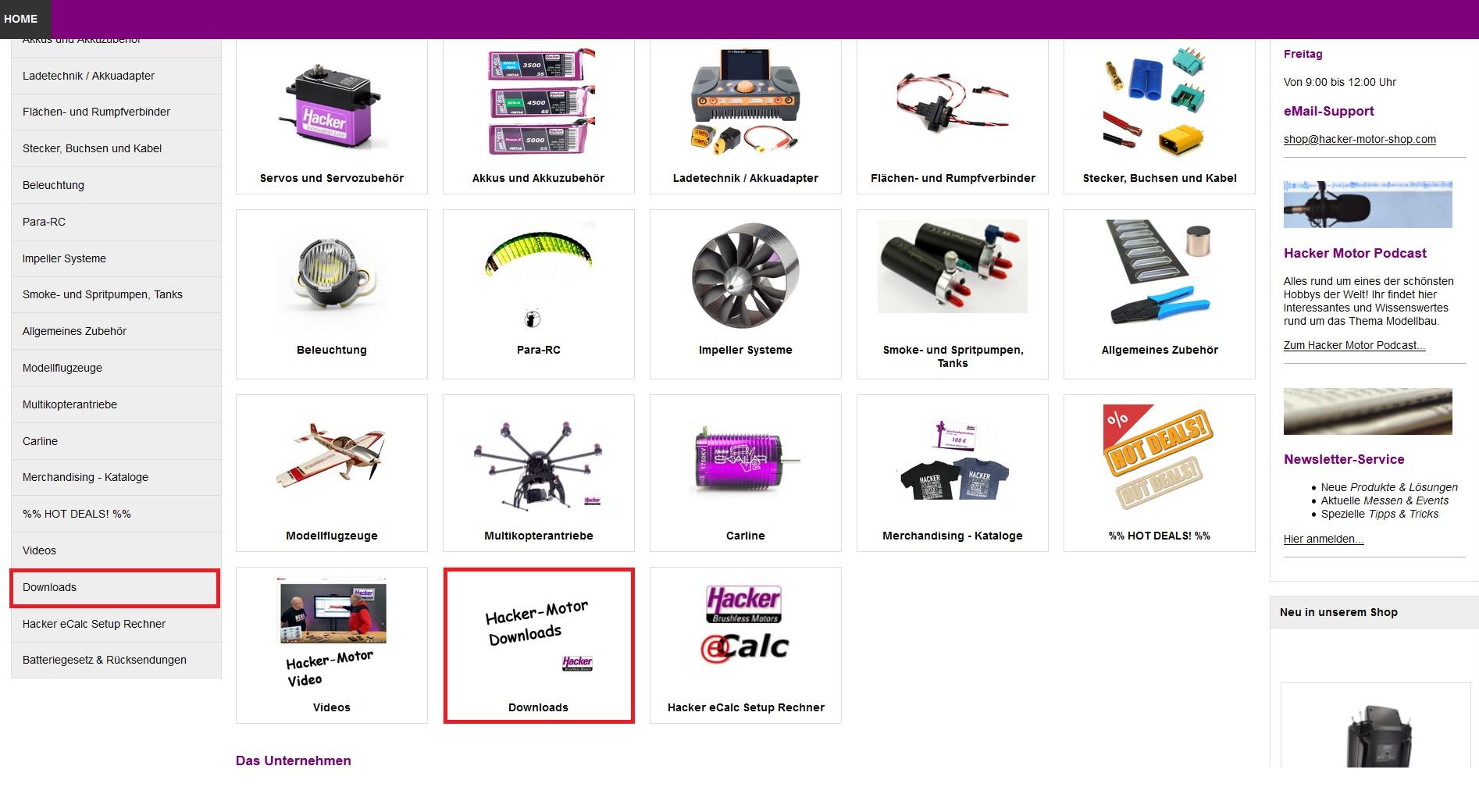 shop_download_jeti_1.jpg