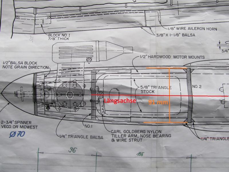 Charmant blaupausen tutorial lesen bilder elektrische schaltplan aus blueprint spanten erstellen malvernweather Images