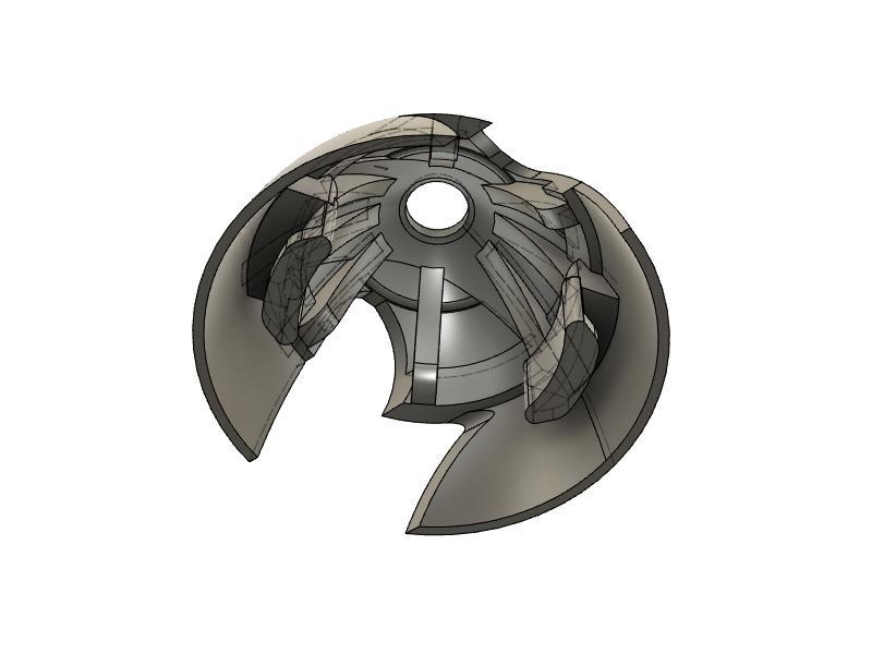 spinner-v4-bottom.jpg