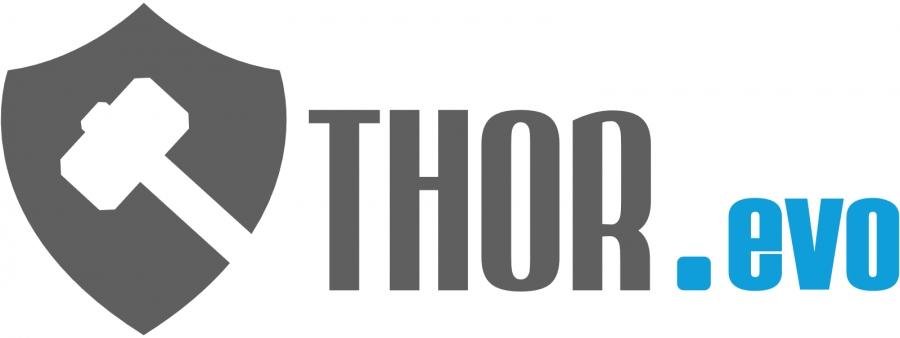 THOR.evo Logo.jpg
