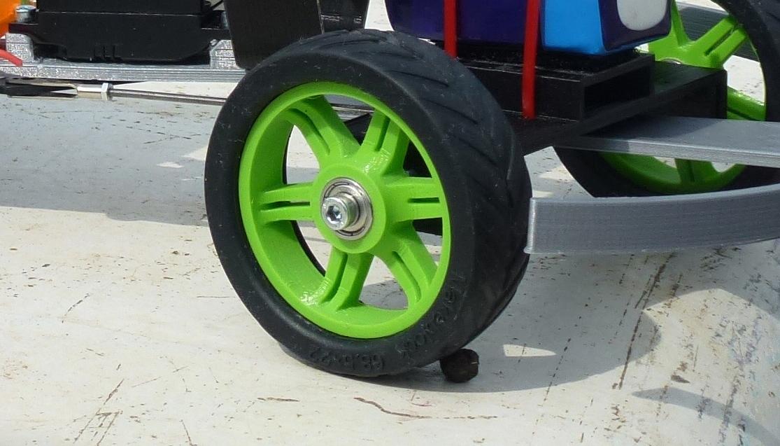 TurboCar Reifen.jpg