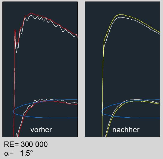 Vergleich.png - Klicke auf die Grafik für eine vergrößerte Ansicht  Name: Vergleich.png Ansichten: 0 Größe: 16,1 KB ID: 11801966