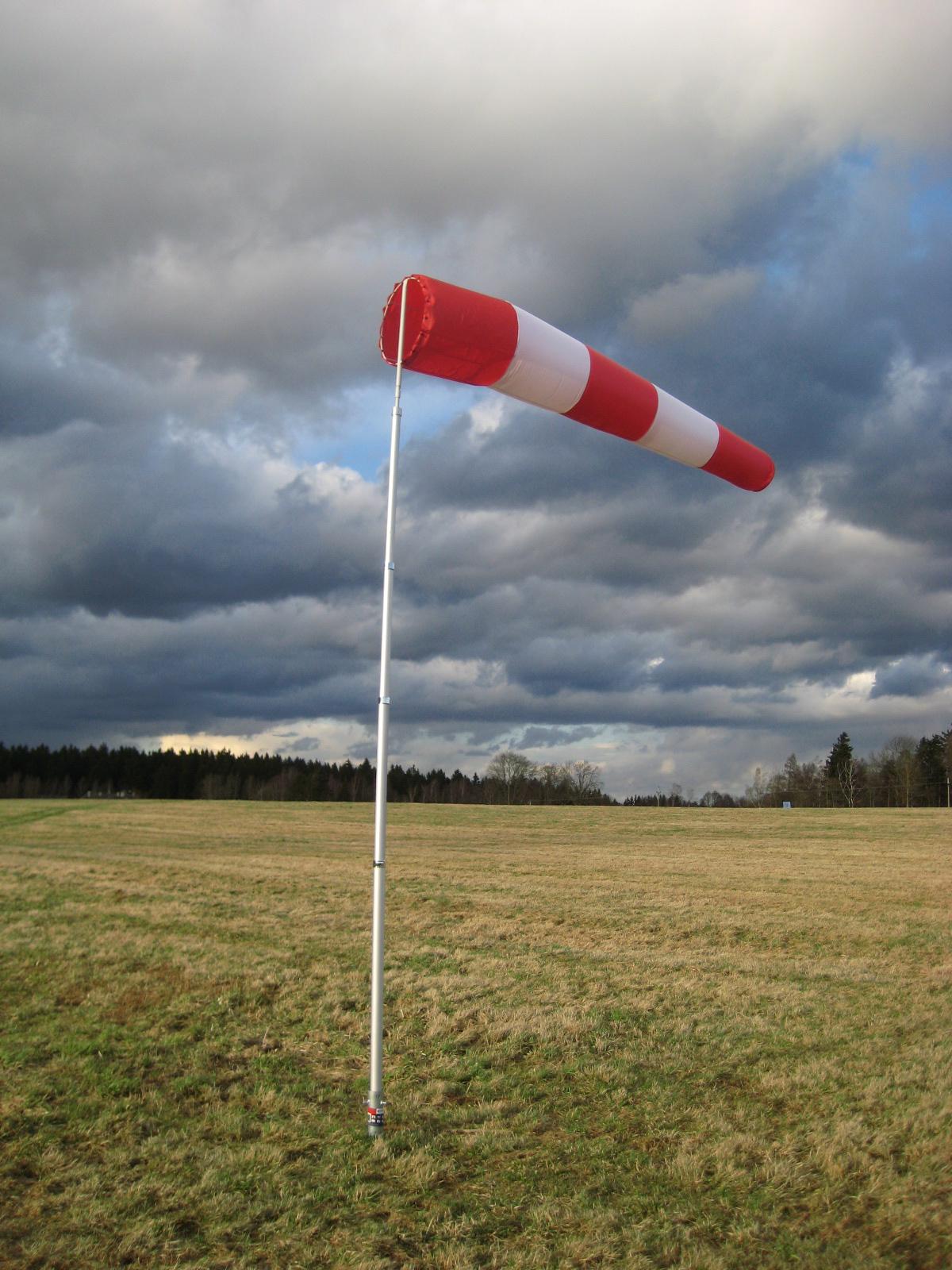 Windsack.jpg