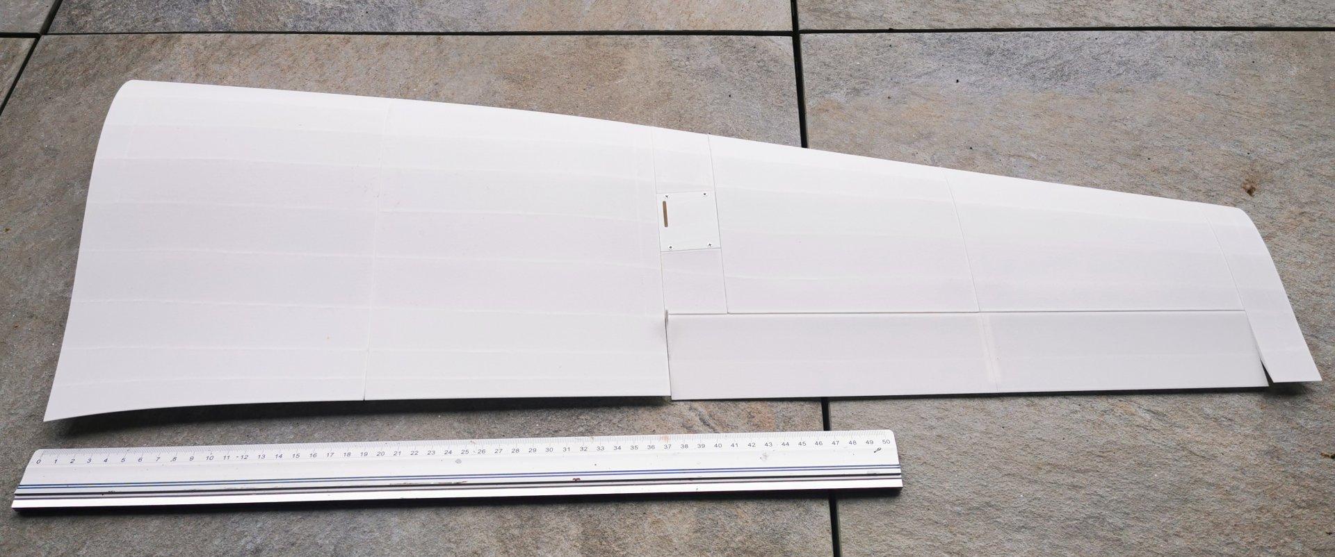 Wing-1600.jpg