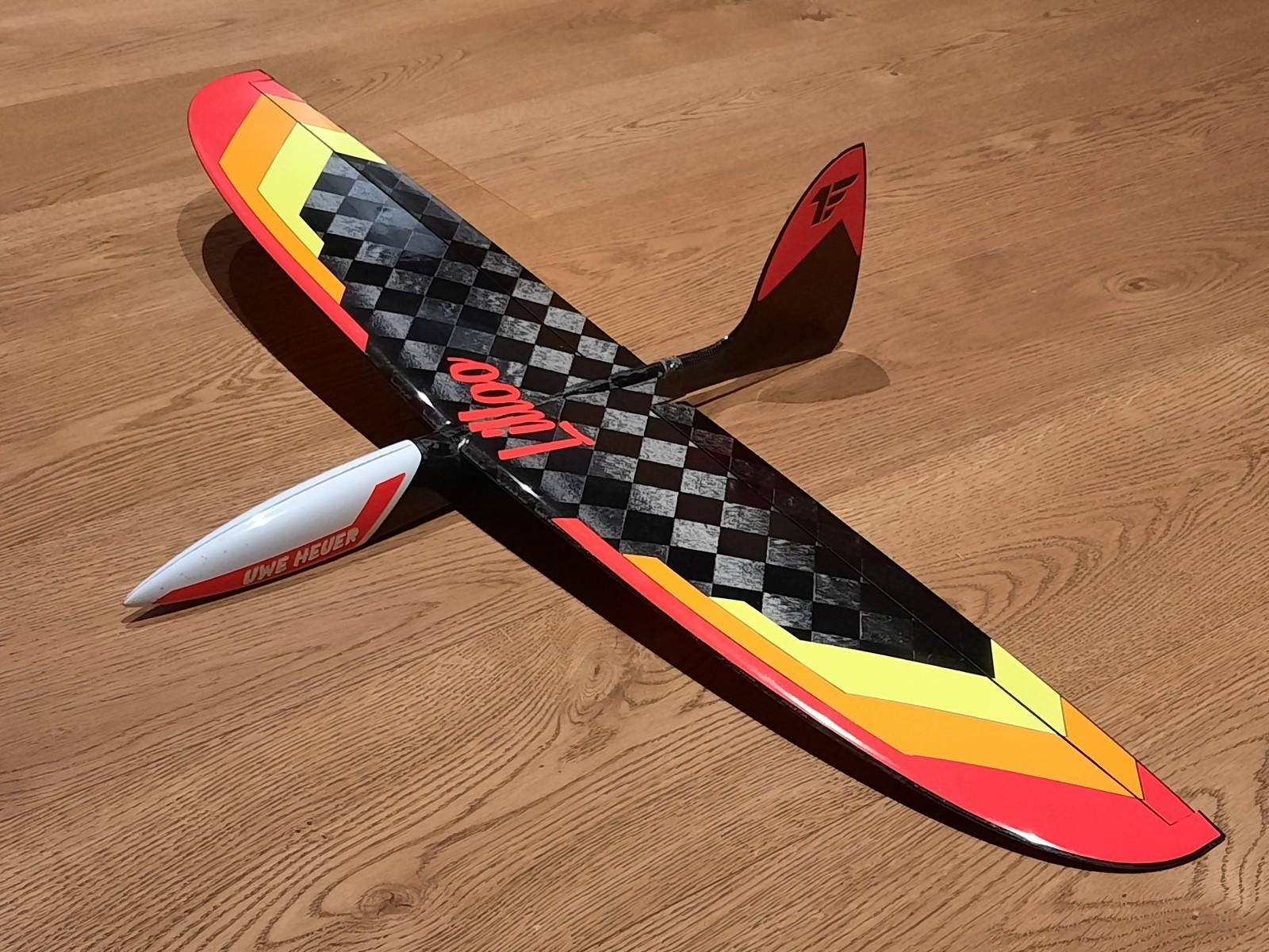 www onewing de_Lilloo_flying wing.jpg
