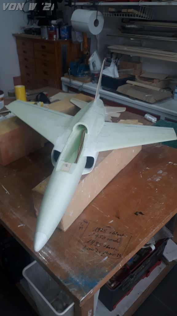 X-42 6702.jpg