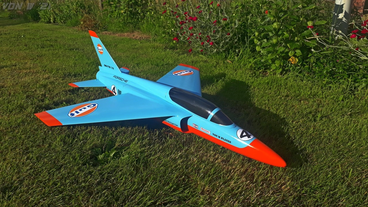 X-42 6718.jpg