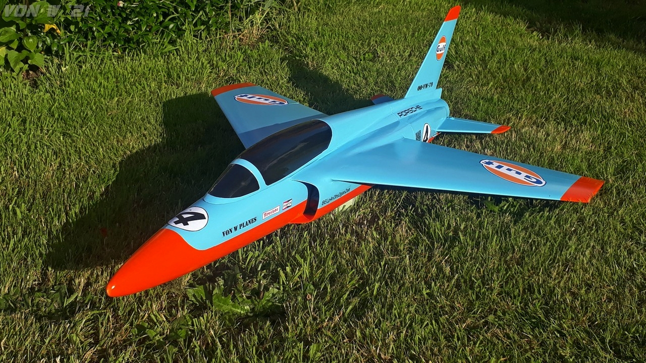 X-42 6722.jpg