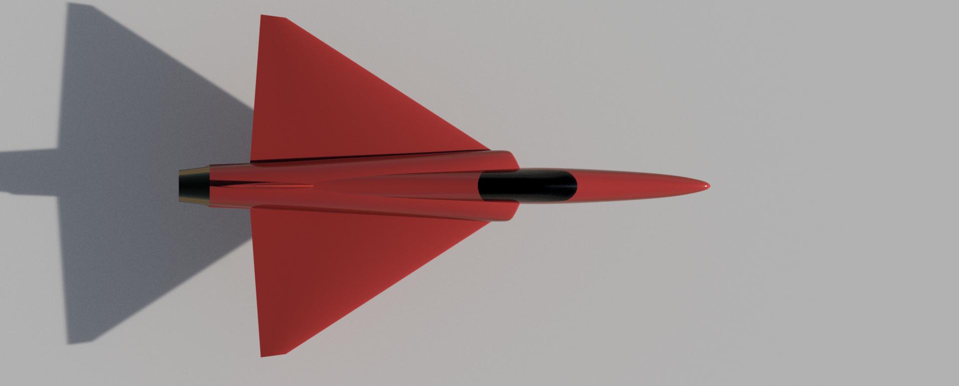 X-55 deltron 002.png
