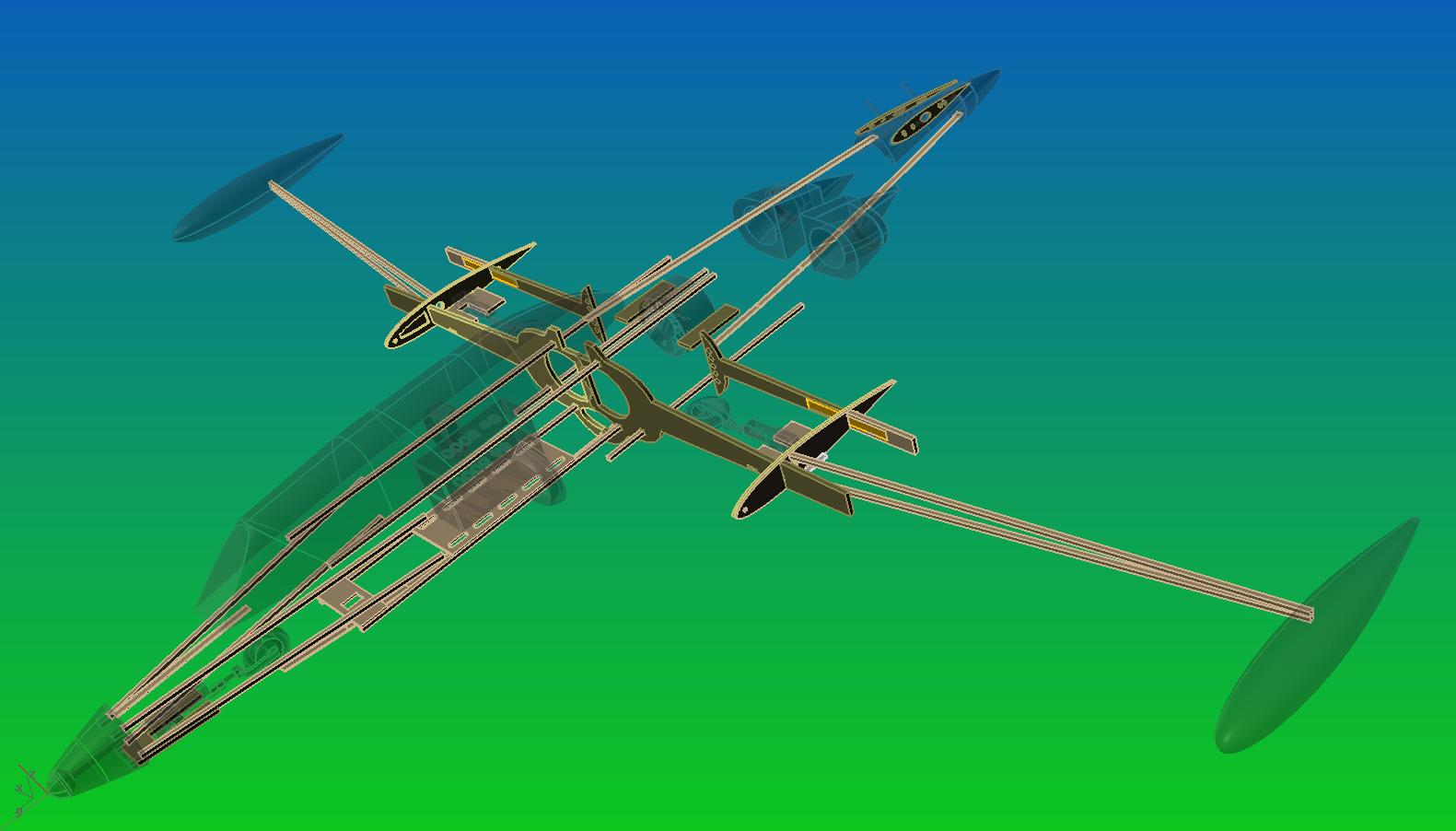 X-59 12.jpg