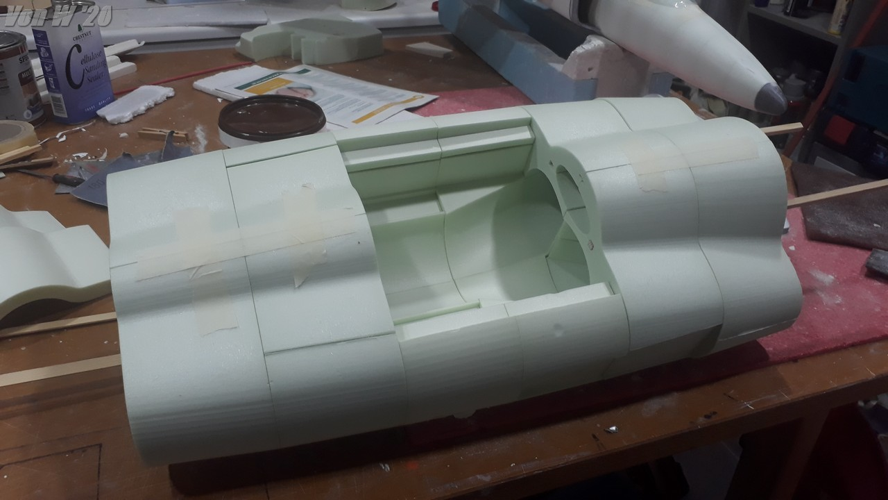 X-59 211.jpg