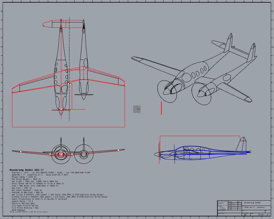 Zeichnung Rutan.jpg