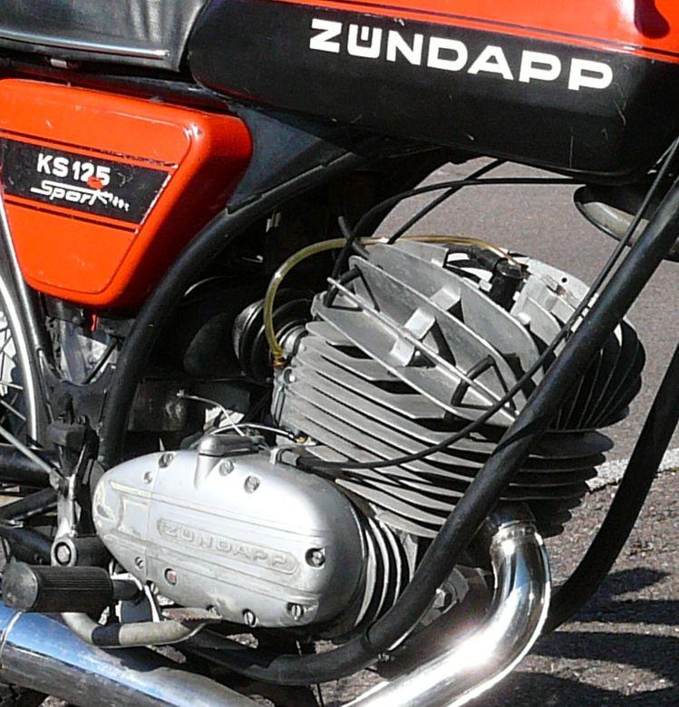 Zuendapp_KS_125_nur_Motor.jpg