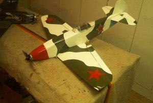 Yak-9-017.jpg
