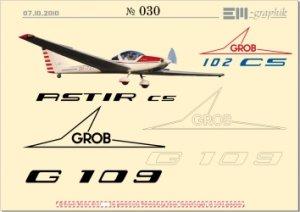 030-EM-Segelflug-GROB_G-109+102.jpg