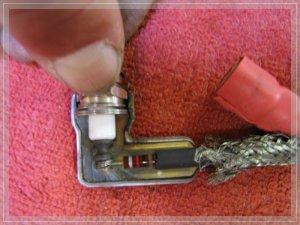 comp_CM-6 Spark Plug Cap Replacement_Seite_5_Bild_0001.jpg