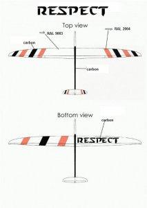 Respect_Tobias.jpg