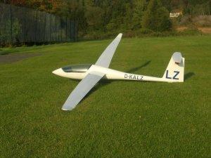 DSCN3241.JPG