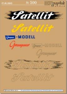 500-EM-Modell-Namen_Graupner-SATELLIT-250.jpg
