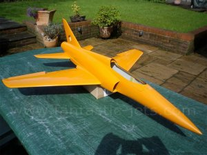 Stinger-electric-orange.jpg