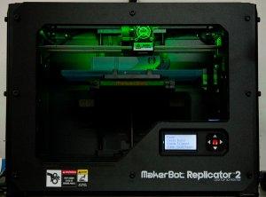 makerbot_big.jpg