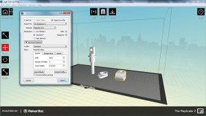 screenshot_makerware_big.jpg