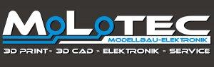 moloteclogo_big.jpg