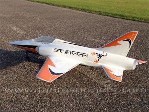 Stinger-V2-03.jpg