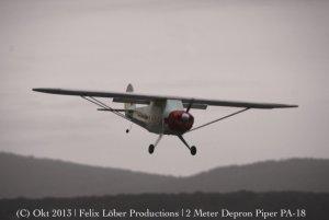 Depron Piper bau (15).jpg