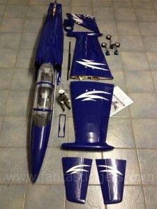 Fantastic-Jets-Pichler-L-39.jpg