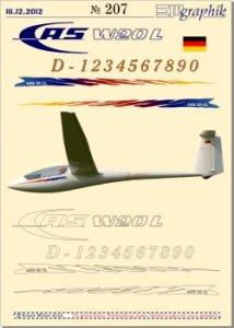 207-EM-Segelflug-ASW20-250.jpg